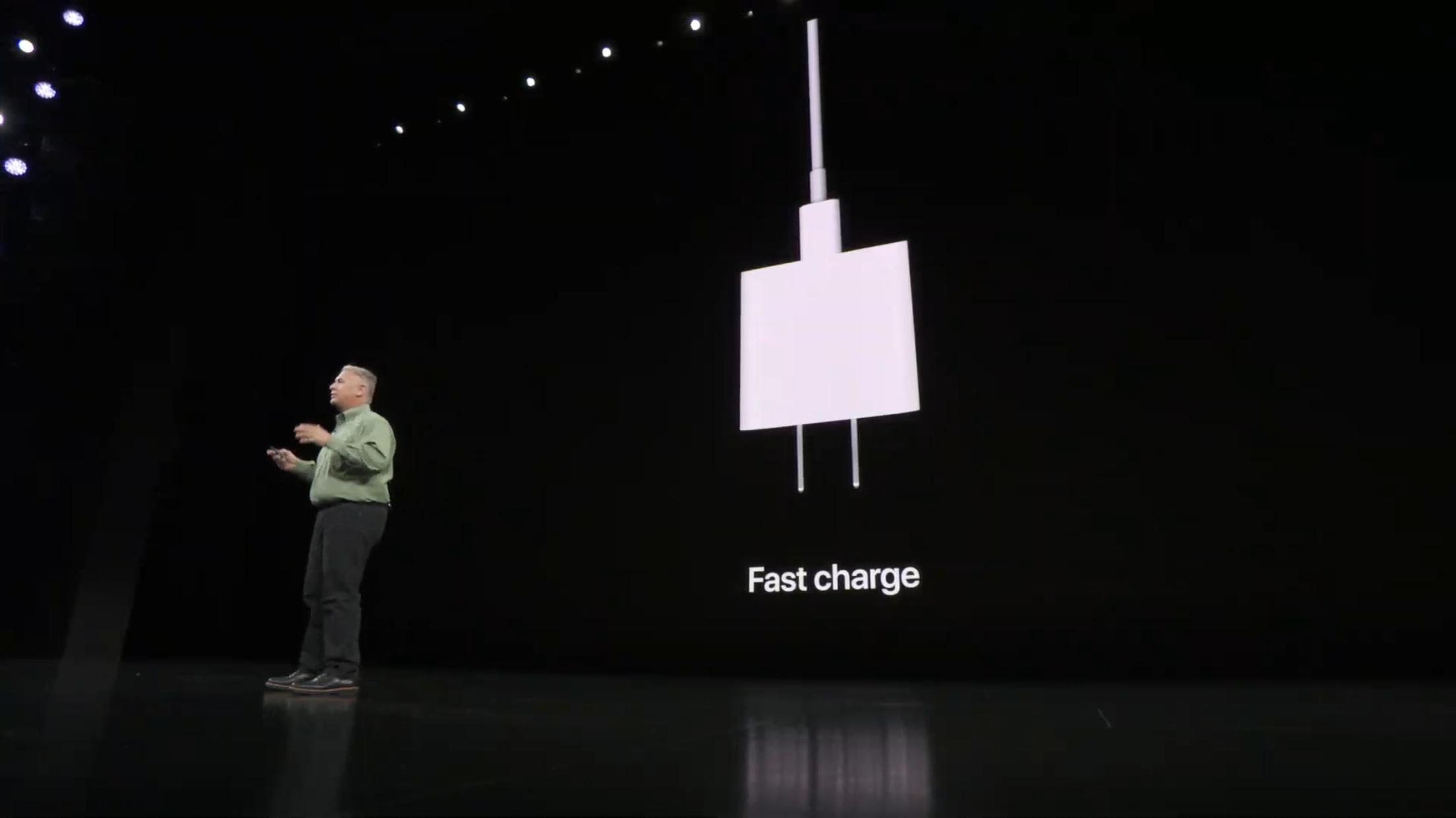 """alt=""""iPhone 11 Pro"""""""