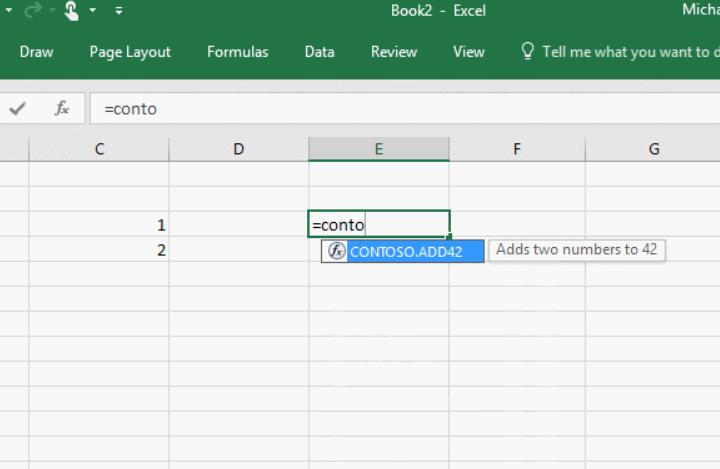 """alt=""""Excel"""""""