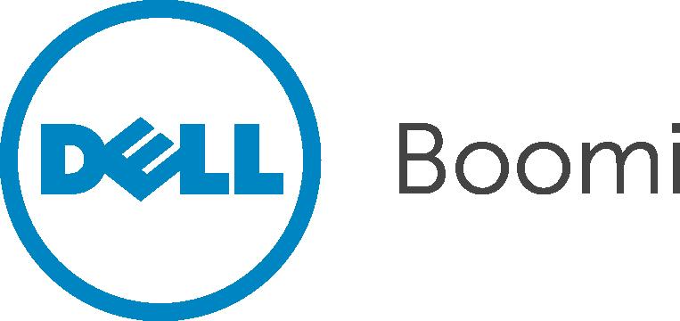 """alt=""""Dell Boomi"""""""