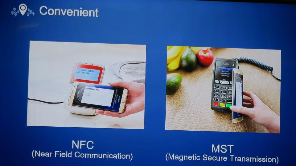 "alt=""Samsung Pay Thailand"""