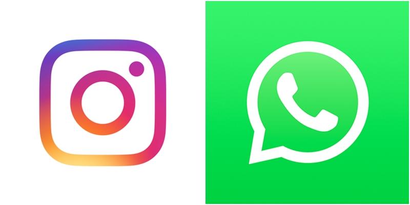 "alt=""IG WhatsApp"""