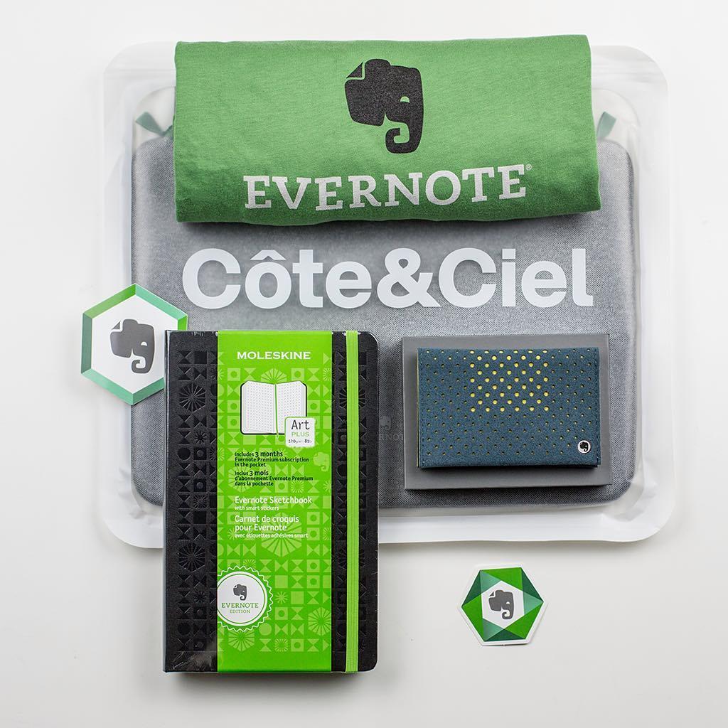 """alt=""""Evernote"""""""
