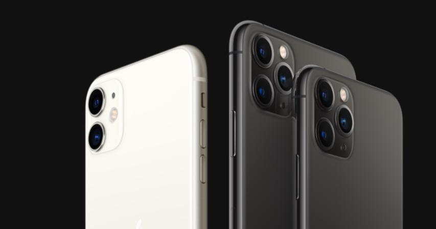 """alt=""""iPhone 11"""""""