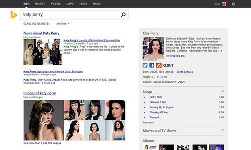 """alt=""""Bing Search"""""""