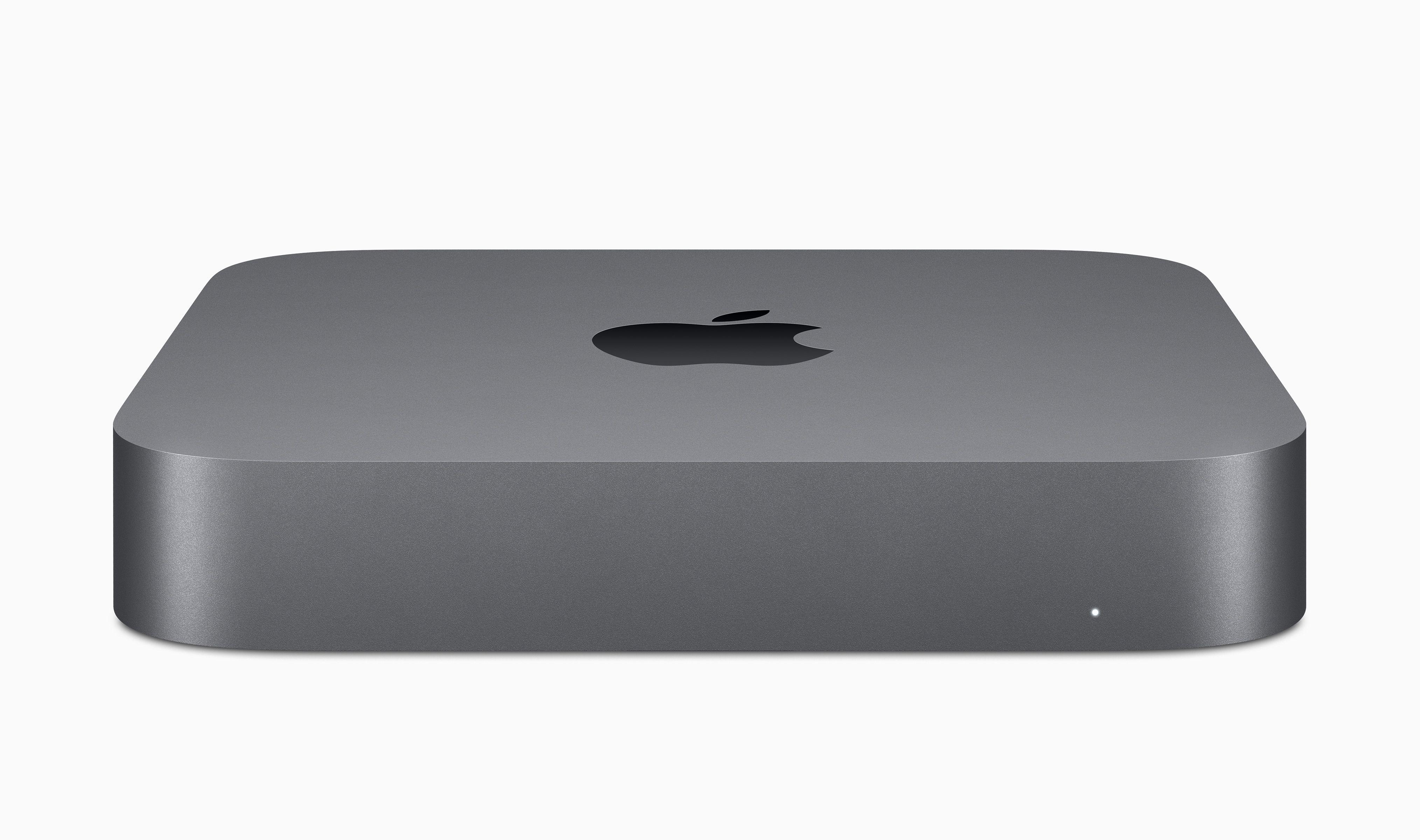 """alt=""""Mac mini"""""""