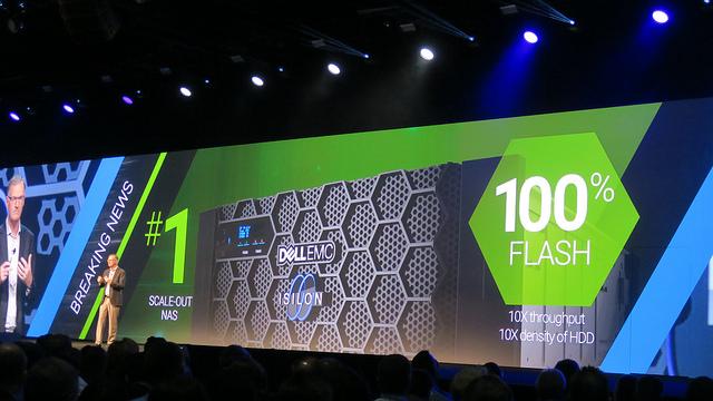 """alt=""""Dell EMC World 2016"""""""