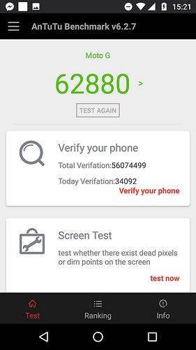 """alt=""""Screenshot_20170706-152154"""""""