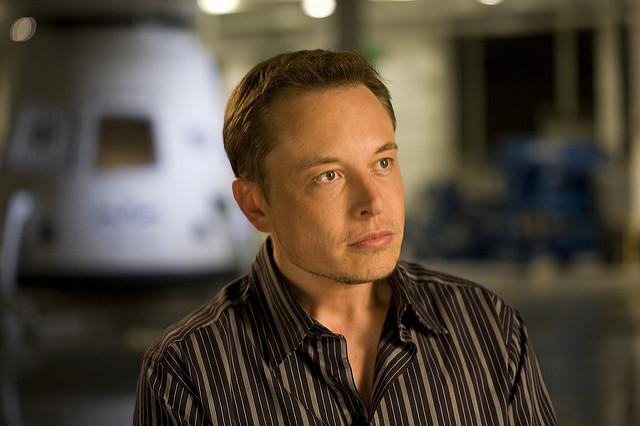 """alt="""" Elon Musk"""""""