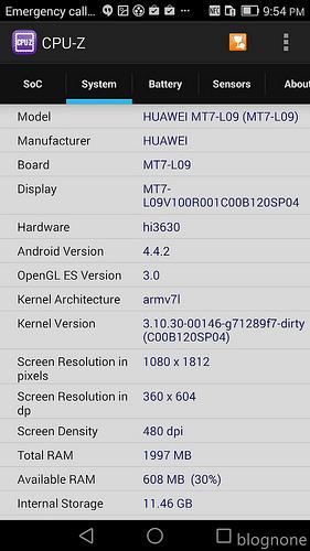"""alt=""""CPU-Z Screen 2"""""""
