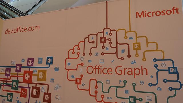 """alt=""""Office Graph"""""""