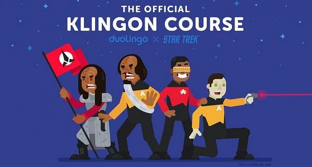 """alt=""""Duolingo_Klingon_Course_Key_Art-796x428"""""""