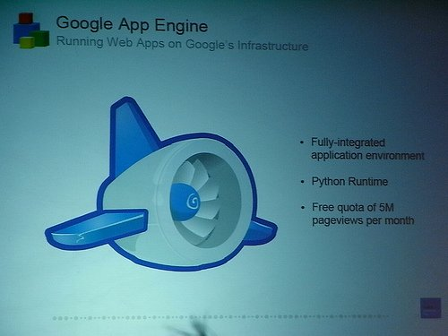 "alt=""Google App Engine"""