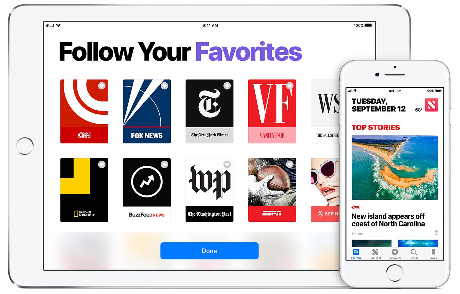 "alt=""Apple News"""