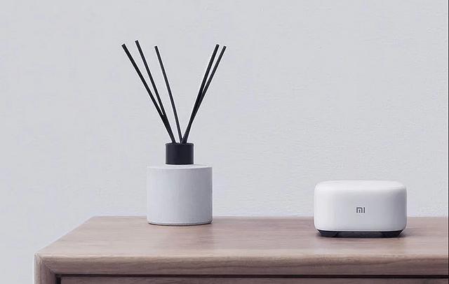 "alt=""mini speaker"""