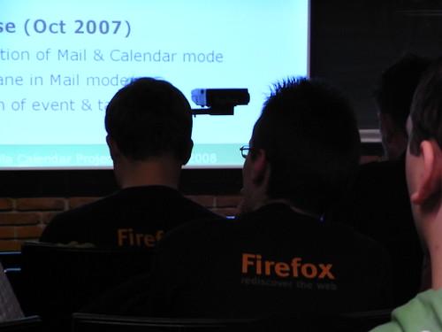 """alt=""""Firefox T-Shirt"""""""