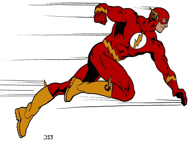 "alt=""flash"""