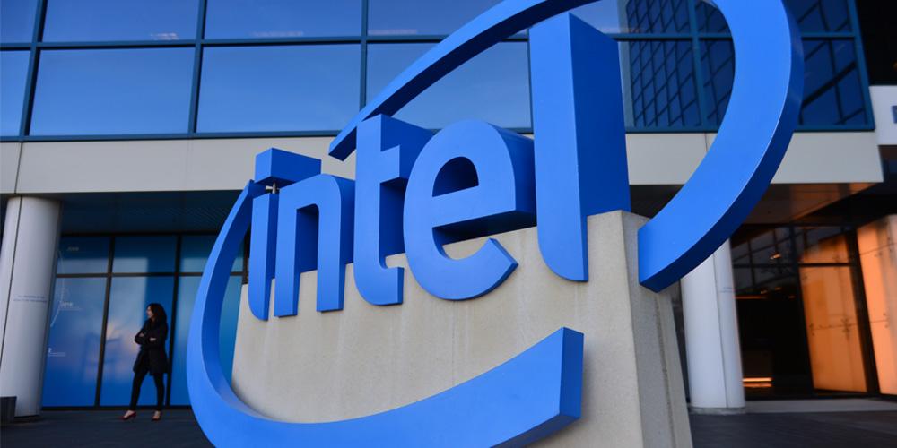 "alt=""Intel"""