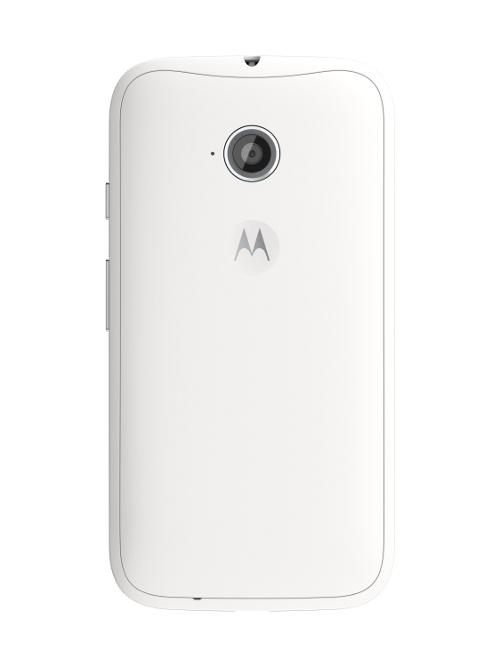 """alt=""""Moto E"""""""