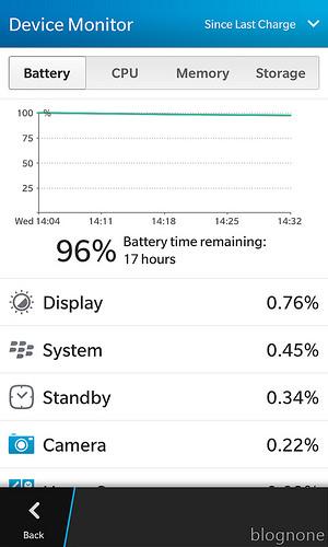 "alt=""Device Monitor"""