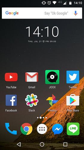"""alt=""""Screenshot_20160721-141018"""""""