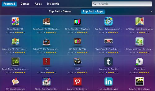 "alt=""App World /3"""