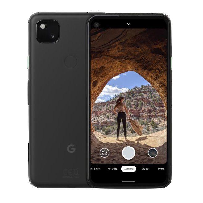 "alt=""Google Pixel 4a"""