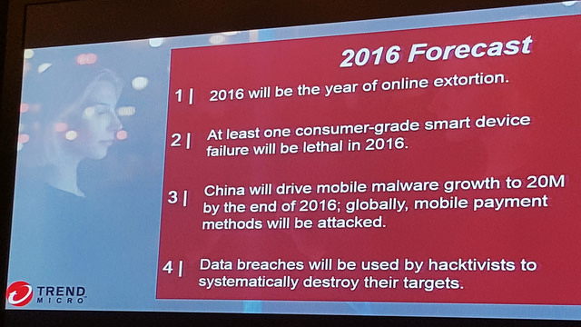 "alt=""Trend Micro 2016"""