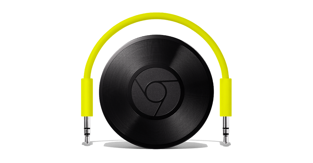 "alt=""Chromecast Audio"""