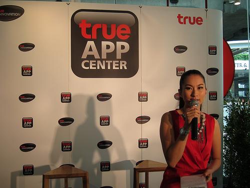 "alt=""True App Center Press Conference"""