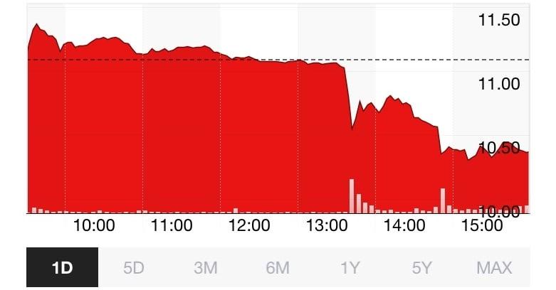 "alt=""GoPro Stock"""