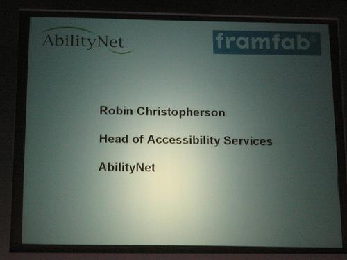 """alt=""""AbilityNet Slide"""""""