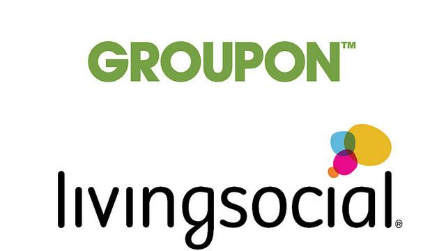 GrouponxLivingSocial