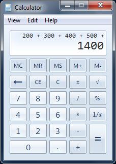 """alt=""""calculator"""""""
