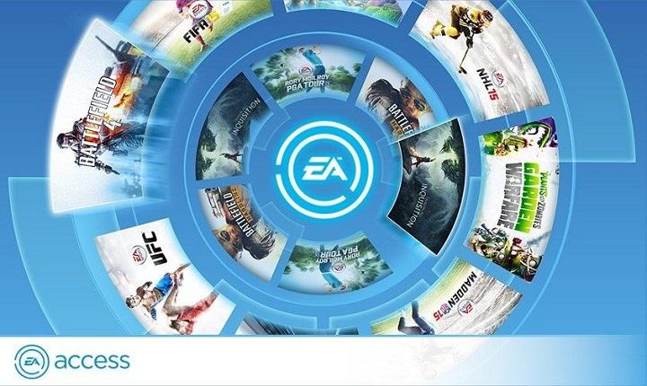 """alt=""""EA"""""""