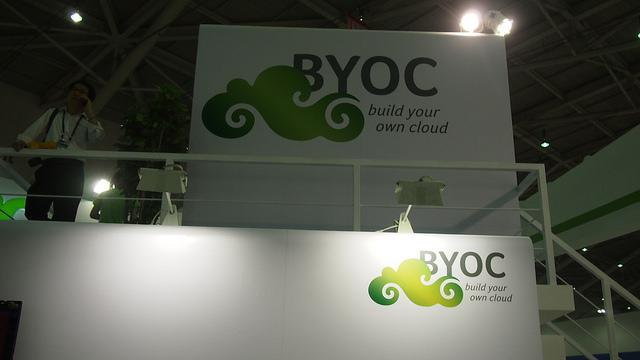 """alt=""""Acer BYOC"""""""