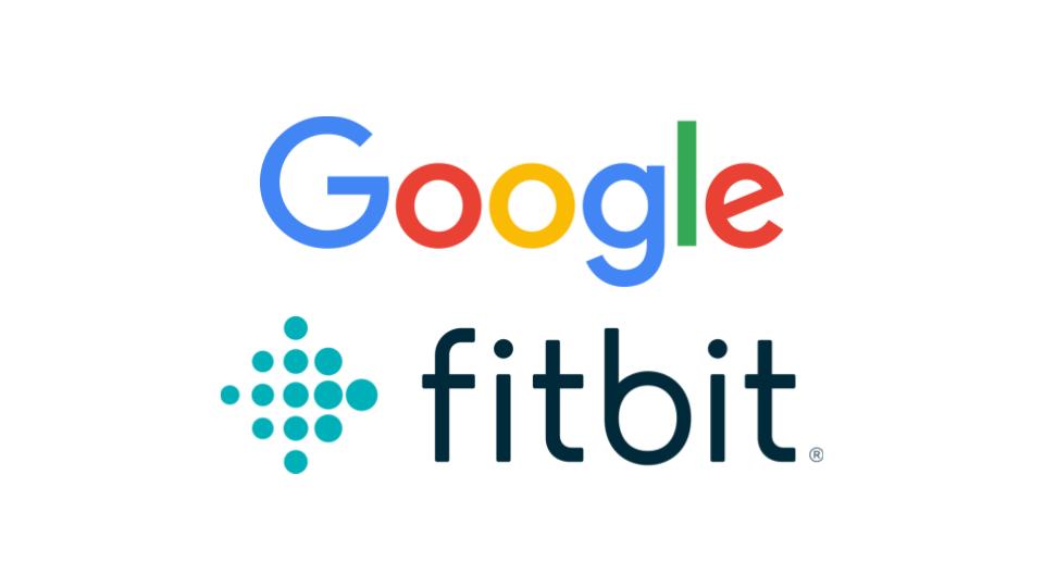 วิเคราะห์กูเกิลซื้อกิจการ Fitbit การรวมพลังของผู้ตาม ที่ฝันอยากกลายเป็นผู้นำ | Blognone