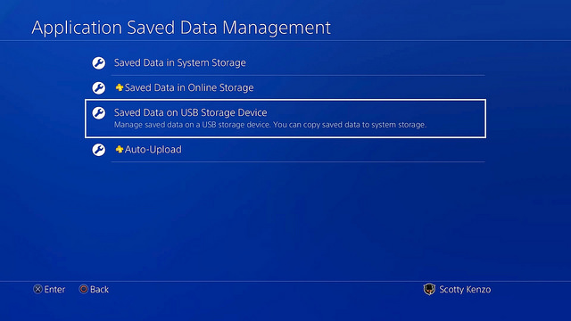 "alt=""PS4 System Software Update 4.50"""