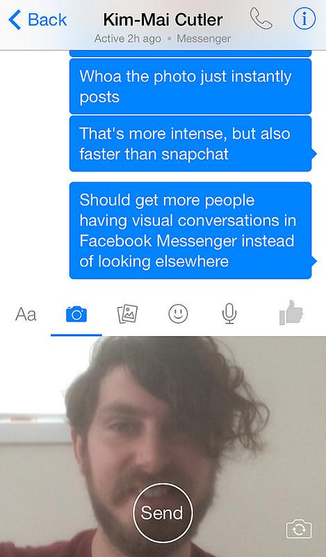 """alt=""""selfie-messenger"""""""