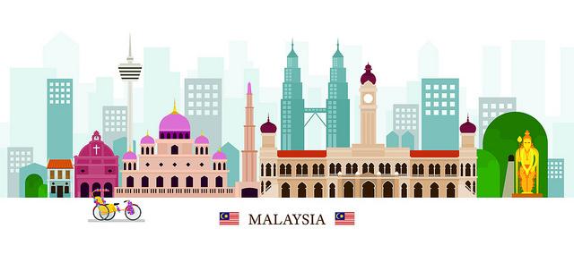 "alt=""Malaysia"""
