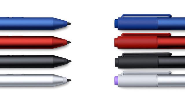 """alt=""""Pen_v4_004_silver_black_red_blue"""""""