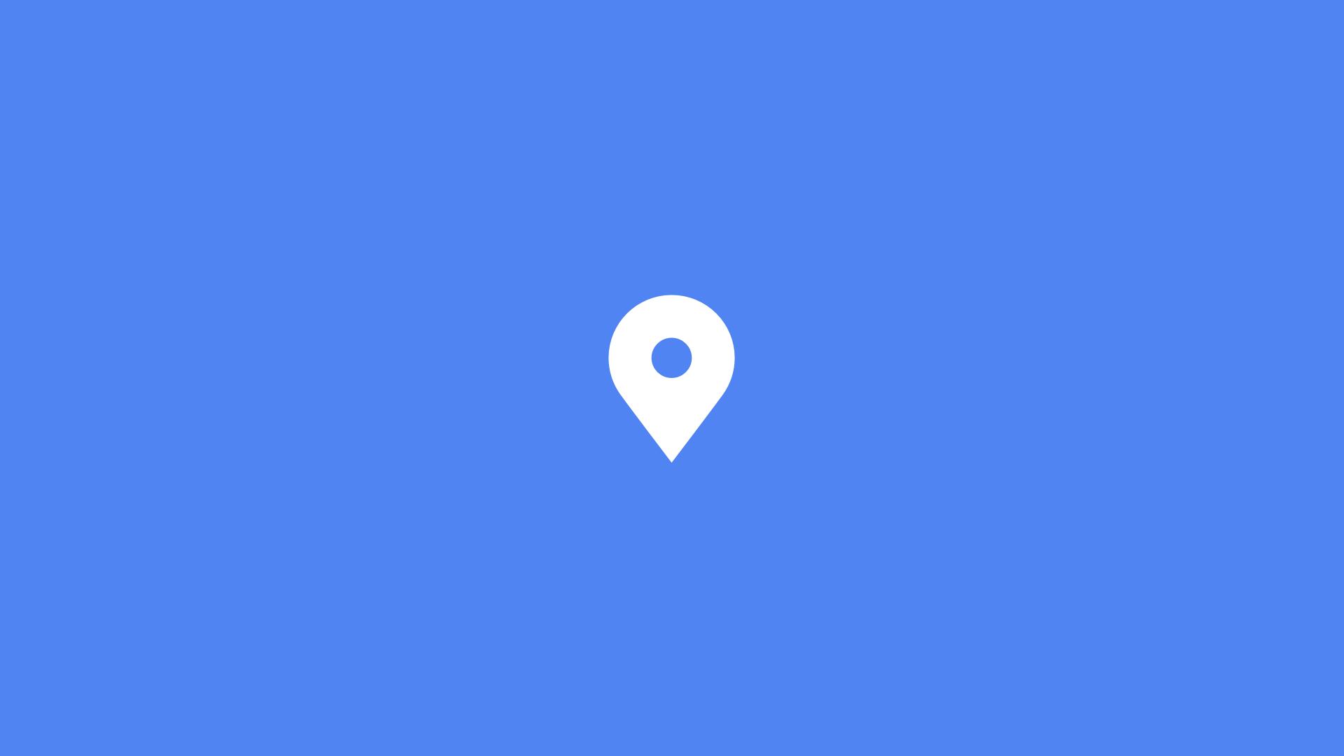 """alt=""""Facebook Location"""""""