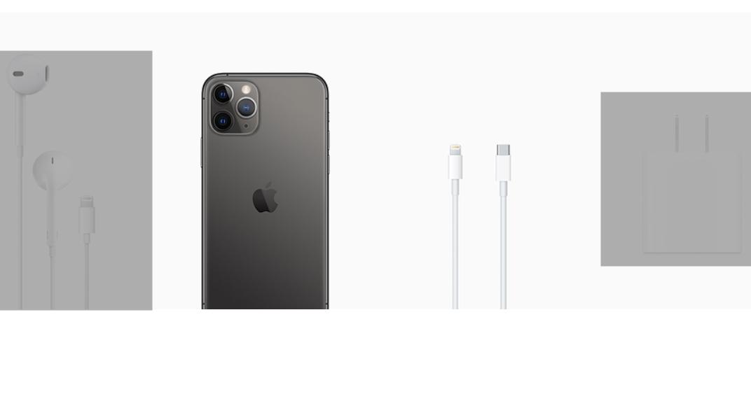 """alt=""""iPhone 11 Pro Max"""""""