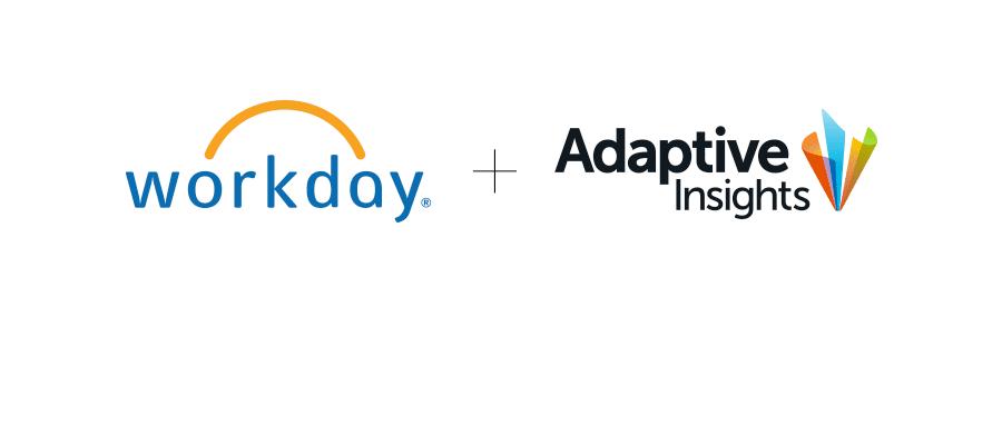 "alt=""Workday + Adaptive Insight"""