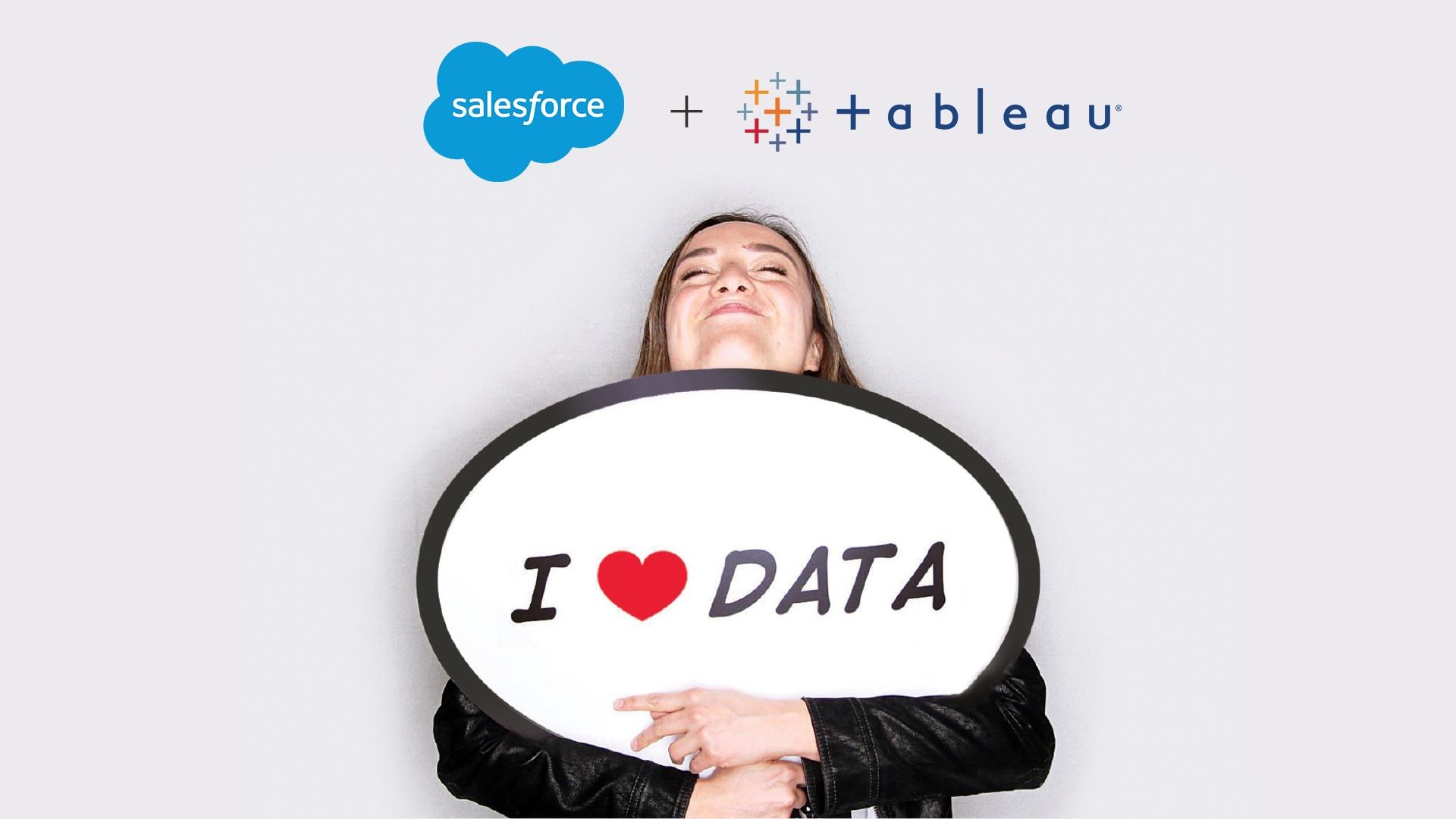 """alt=""""Salesforce x Tableau"""""""