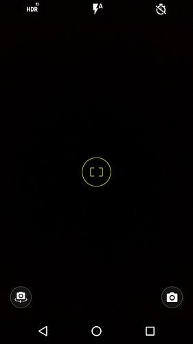 """alt=""""Screenshot_20160721-141126"""""""