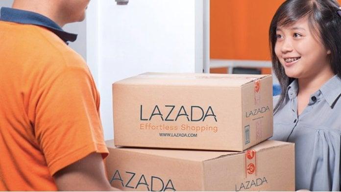 "alt=""Lazada"""