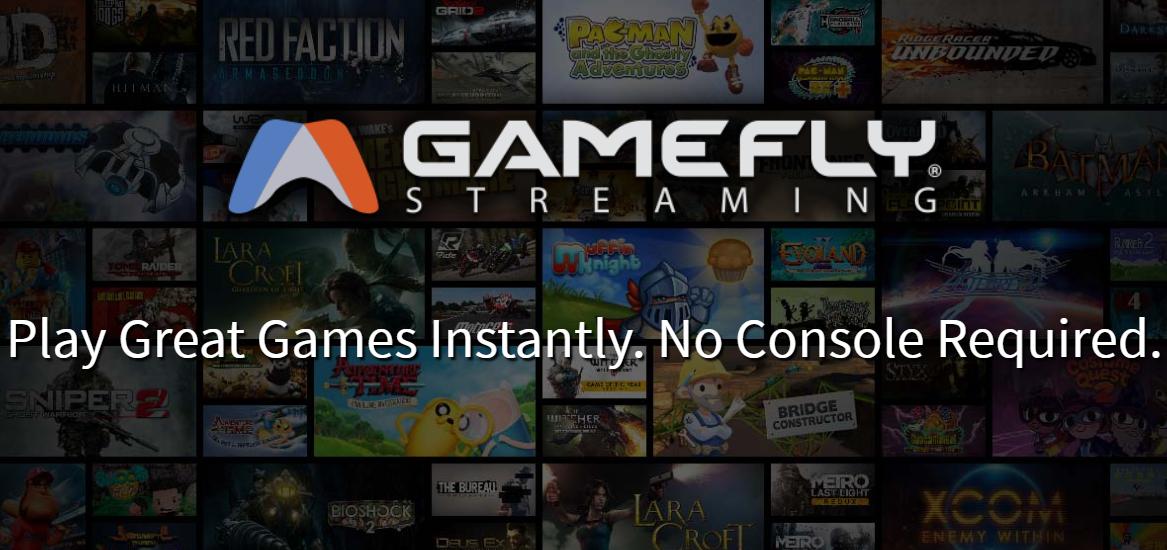 "alt=""GameFly"""