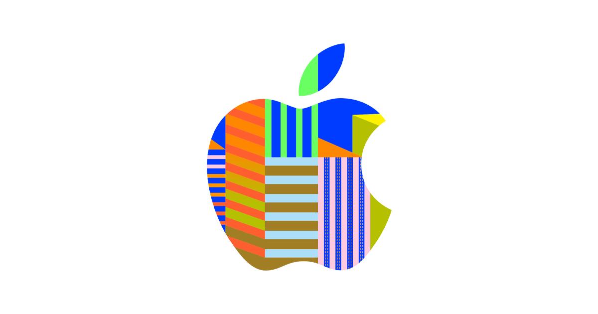"alt=""Apple Store Yeouido"""