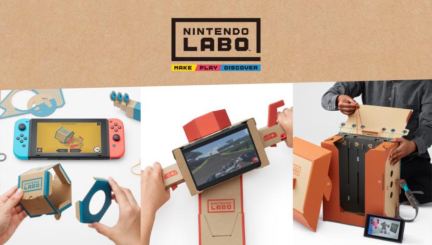 """alt=""""Nintendo Labo"""""""