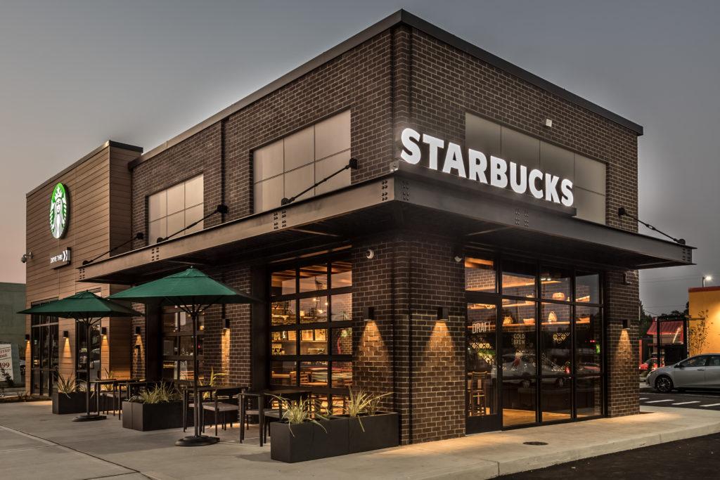 """alt=""""Starbucks"""""""
